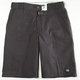DICKIES Impact Mens Shorts