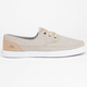 EMERICA Troubadour Low Mens Shoes