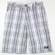 DICKIES Untamed Mens Shorts