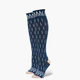 STANCE Theo Womens Boot Socks