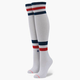 STANCE I.V. Womens Pipebomb Socks
