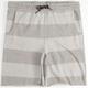 VALOR Landon Boys Shorts