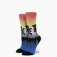 STANCE XXX Womens Socks