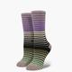 STANCE Good Grades Womens Socks