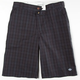 DICKIES Studders Mens Shorts