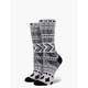 STANCE Fishbones Womens Everyday Socks