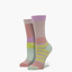 STANCE Simplicity Womens Everyday Mix & Match Socks