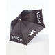 RVCA RVMBRELLA Beach Umbrella