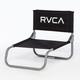RVCA Lazyday Beach Chair