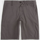 VALOR Brandon Boys Shorts