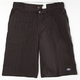 DICKIES Catapult Mens Shorts