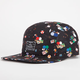 NIKE SB Janoski Beach Mens 5 Panel Hat