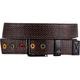 LRG Boomba Belt