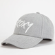 ROXY Extra Innings Womens Strapback Hat