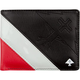 LRG Paneled Wallet