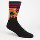 VANS Sunset Mens Crew Socks