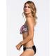 DAMSEL Macrame Side Bikini Bottoms