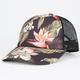 BILLABONG La Honi Womens Trucker Hat