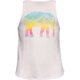 BILLABONG Drum Beats Girls Tank