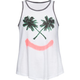 BILLABONG Palm Smile Girls Tank