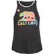 BILLABONG Cali Love Girls Tank