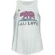 BILLABONG Cali Love Girls Tank