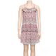 BILLABONG Surf Grooves Dress
