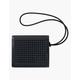 NIXON The Mini Blaster Bluetooth Speaker