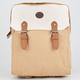 ROXY Likey Backpack