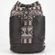 VANS Newsome Backpack