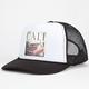 RIP CURL Surf Cruiser Cali Womens Trucker Hat