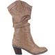 SODA Lode Womens Boots