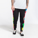 AYC Tripped Out Mens Jogger Pants
