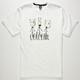VOLCOM Cooey Boys T-Shirt