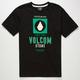 VOLCOM Embark Boys T-Shirt