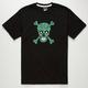 VOLCOM Skully Boys T-Shirt