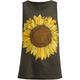 O'NEILL Sunflower Girls Tank
