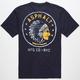 AYC Chief II Mens T-Shirt