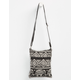 Elephant Crossbody Bag