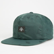 LRG Trinity Mens Strapback Hat