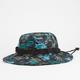 LRG Underwater High Boonie Mens Bucket Hat