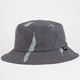 LRG Plumage Mens Bucket Hat