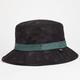LRG Trinity Mens Bucket Hat