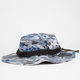 LRG Research & Rescue Mens Bucket Hat