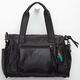 VANS Tucson Satchel Bag