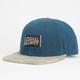 OFFICIAL Epic Sesh Mens Snapback Hat