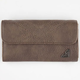 ROXY One More Day Wallet