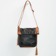ROXY New Day Crossbody Bag