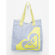ROXY RockSteady Tote Bag