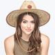 ROXY Tomboy Womens Lifeguard Hat